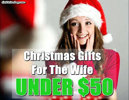 download christmas ideas for wife homesalaska co