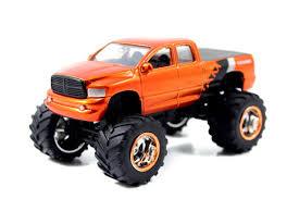 dodge ram toys toys inc