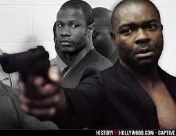 Judge Rowland Barnes Captive Movie Vs True Story Of Ashley Smith And Brian Nichols