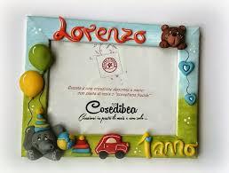 immagini cornici per bambini cosedibea cornici per bambini