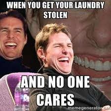 Tom Cruise Meme - laughing tom cruise know your meme