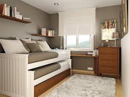 Corner Dining Room Cabinet by Home Design 79 Excellent Corner Dining Room Tables