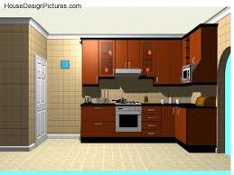 3d kitchen designer kitchen kitchen design 3d on kitchen for interactive design 15