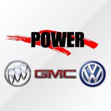 nissan australia general manager power nissan 17 reviews car dealers 2755 mission st se