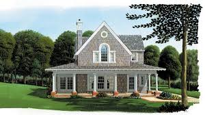 farmhouse building plans house plan 95541 at familyhomeplans com