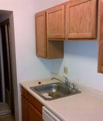 Kitchen Cabinets St Charles Mo Northeast St Charles Mo Apartments For Rent Fox Hill Apartments