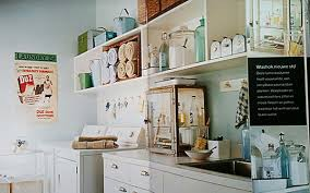 Vintage Laundry Room Decorating Ideas Fashioned Laundry Room Decor Adorable 25 Best Vintage Laundry