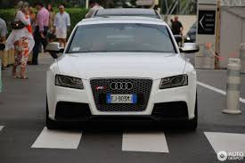 ej audi audi abt rs5 r 20 june 2016 autogespot
