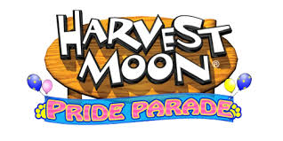 emuparadise harvest moon animal parade a bountiful harvest