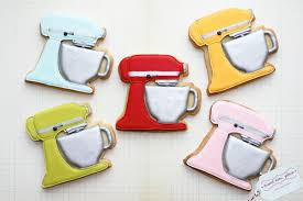 Mini Kitchen Aid Mixer by Sweet Friday Link Love A Mini Work Of Art Kitchen Aid Mixer