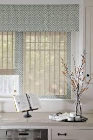 97 best blue window treatments images on pinterest window
