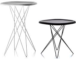 Hive Modern Furniture by Magis Pizza Table Hivemodern Com