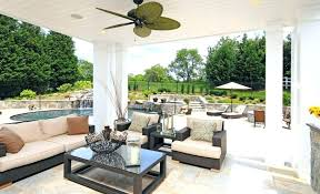 ceiling fan for outdoor twirling outdoor ceiling fans porch fans