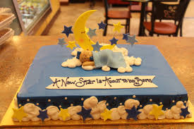 baby shower cakes cest si bon bakery