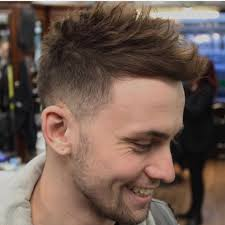 new hairstyle look 2016 what does a fade haircut look like 60 new haircuts for men for