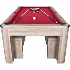 table tennis and pool table combo dining room pool table combo