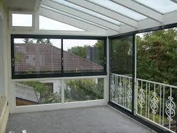 balkon bauen kosten chestha dekor balkon bauen