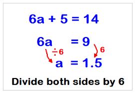 4 3 equations