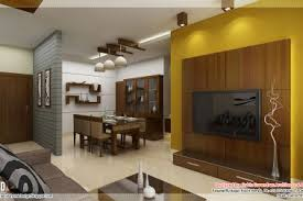 How To Do Interior Decoration At Home 22 Kerala House Interior Decoration Total Home Interior Solutions