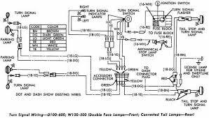 gooseneck wiring diagram wiring diagram byblank