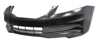 honda accord bumper cover 2011 honda accord sedan remanufactured bumper cover front sale