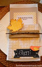 thanksgiving tables creation thanksgiving thanksgiving table and