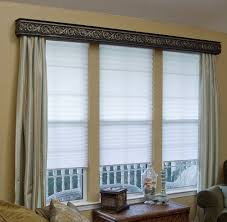 window kmart blinds room darkening roller shades ikea wooden