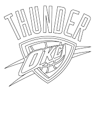 basketball logo coloring pages coloring pages of skeletons funycoloring