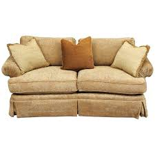vintage sofas henredon sofa vintage sofas furniture inside decor 9 at throughout