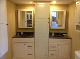 kraftmaid cabinets bathroom kraftmaid cabinets prices kraftmaid cabinet outlet