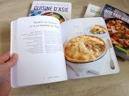 cuisine d asie les meilleures recettes