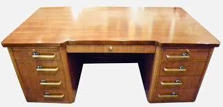 buy art desk online amazing art desk for sale with regard to deco furniture desks and