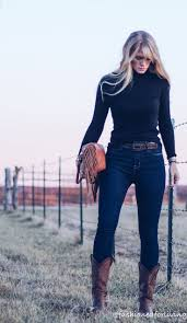 25 best cowboy boot ideas on pinterest country style