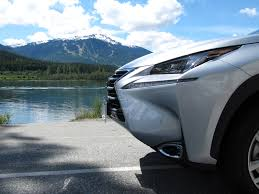 lexus nx sales volume tesla spat lexus nx hybrid driven bigger volt battery the week