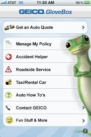 Geico Estimate Car Insurance by How To Cancel Geico Auto Insurance Car And Insurance Package For