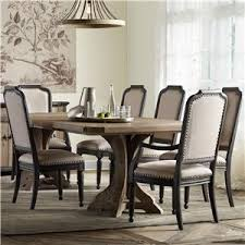 table and chair sets naples fort myers pelican bay pine ridge