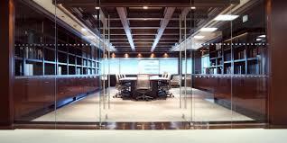 corporate office design concepts miami u0026 fort lauderdale