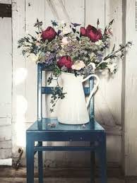 Vases For Floral Arrangements Truly Brilliant Ikea Wedding Hacks Tailored Fit Photography