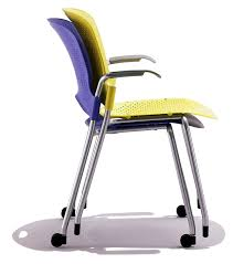 Caper Stacking Chair 42 Best Caster Stacking Chairs Images On Pinterest Stacking