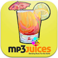 Mp3 Juice Mp3 Juice Free Mp3 Downloader For Android Free And
