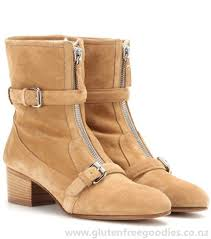 womens boots wellington nz buy from taste embellished rubber wellington boots vuezs