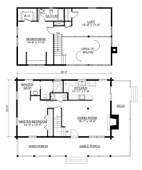 log home and log cabin floor plan details from hochstetler log homes mountain laurel log home by hochstetler milling mountain laurel floorplan general navigation home floor plans