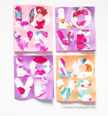 cool valentines cards to make 17 fun diy valentine u0027s day gifts kids can make coolmompicks