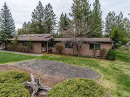 bend oregon real estate for sale 19957 terrace lane romaine