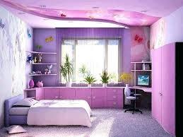 fleurs dans une chambre chambre ado fille chambre ado fille couleur violette fleurs