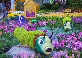 8 of the world u0027s most beautiful hotel gardens huffpost