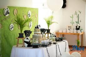 Panda Baby Shower Invitations - kara u0027s party ideas panda bear themed baby shower via kara u0027s party