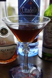 peppermint martini clip art blog