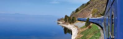 luxury train travel voyages of a lifetime by private train