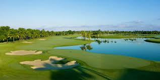 golf in miami florida trump national doral miami blue monster